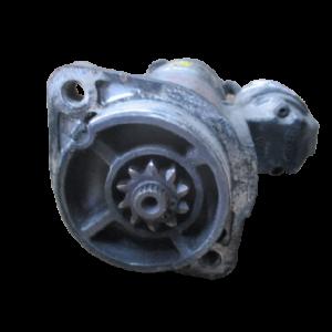 Kia Sorento 2500 Diesel anno dal 2002 al 2009 Motorino avviamento Valeo 36100-4A010