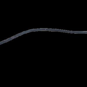 Bmw Serie 1 F20 118D 2000 Diesel anno dal 2011 al 2017 Sonda lambda 7804177-04