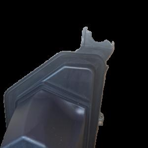 Bmw Serie 1 118D f20 2000 Diesel anno dal 2011 al 2016 scatola filtro aria 1371-8511655 107378-10FR 70518447