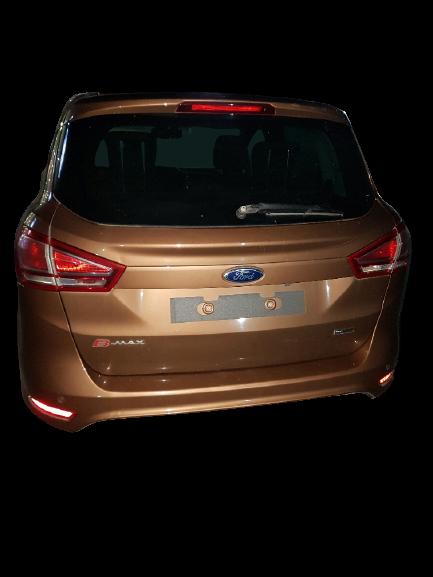 Ford B-Max 1500 Diesel anno 2015.
