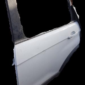Chevrolet Captiva anno 2010 Porta posteriore sinsitra.