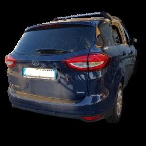 Ford C-Max 1000 Turbo Benzina anno 2015