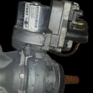 Mini Cooper D 2000 Diesel anno dal 2010 al 2014 Scatola guida elettrica R56 6856822AI02 6900002483 138369-10