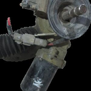 Fiat Sedici anno dal 2005 al 2014 Scatola guida elettrica