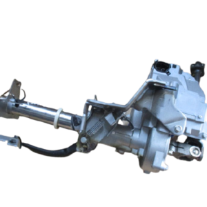 Nissan Qashqai 1500 Diesel anno dal 2007 al 2013 Albero sterzo elettrico idroguida  NSK AXT3544