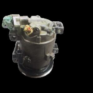Nissan Almera Tino Primera P12 Almera anno dal 1998 al 2006 Compressore aria condizionata 92600BN300 EA05045010