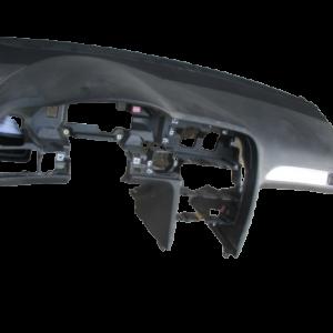 Audi A6 4F anno dal 2005 al 2012 Kit airbag