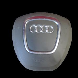 Audi Q5 anno dal 2008 al 2013 Kit airbag
