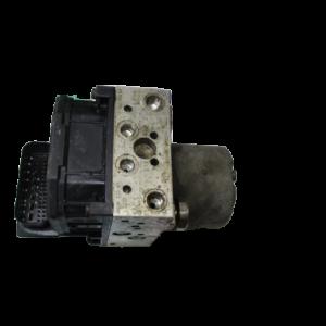 Lancia Phedra 2200 Diesel Abs 0265950075 0265225165