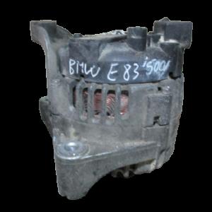 Bmw X3 E83 anno dal 2003 al 2007 Alternatore Valeo TG15C027 7797519AI01 S8AN05 150A