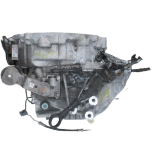 Mercedes Classe B 180 W246 1500 Diesel anno dal 2011 al 2019 Cambio manuale k9k 6 marce