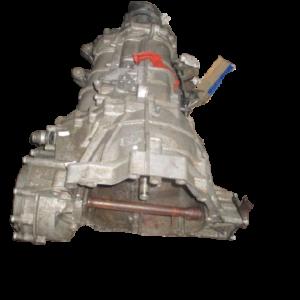 Audi Q5 2000 Diesel anno dal 2008 al 2015 Cambio manuale 4×4