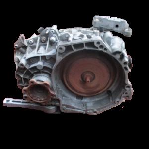 Volkswagen Passat B6 2000 Diesel BMP anno dal 2005 al 2010 Cambio automatico JPJ