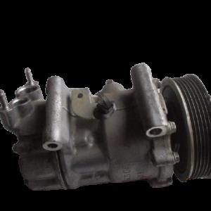 Citroen C3 Picasso C3 2° serie Berlingo DS3 Peugeot 207 2° serie  anno dal 2008 al 2015 Compressore aria condizionata 9671216280