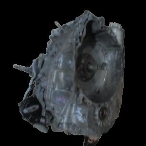 Citroen C4 picasso 2000 Diesel anno dal 2004 al 2012 Cambio semiautomatico