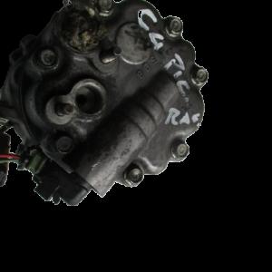 Citroen C4 Picasso Peugeot 308 anno dal 2006 al 2013 Compressore aria condizionata  9659876080