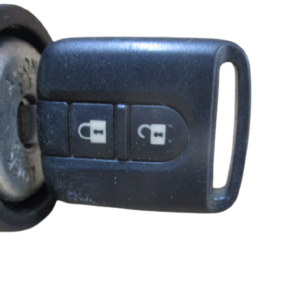 Nissan Qashqai 1500 Diesel anno dal 2007 al 2013 Commutatore avviamento con chiave 21669775-7 B1T A0354D178 MW1014 28590C9968