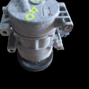 Hyundai I40 1700 Diesel anno dal 2011 al 2019 Compressore aria condizionata KOF  DOOWON DVE13 1B33E-00700 1L301-0161