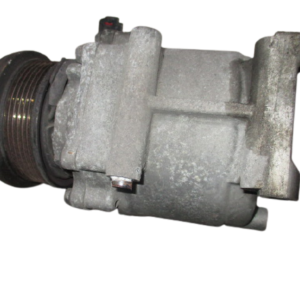 Ford Fiesta 1400 Benzina GPL anno dal 2007 al 2017 Compressore aria condizionata 8V51-19D629-EF