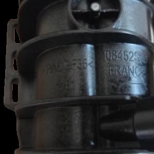Bmw Serie 1 F20 118D 2000 Diesel anno dal 2011 al 2019 Collettore d'aspirazione 7807991 8415771 8506406