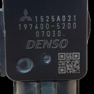 Mitsubishi ASX 1800 Diesel anno dal 2011 al 2016 Debimetro 1525A021