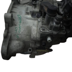 "Land Rover Freelander 2 2200 Diesel anno 2009 Cambio manuale ""AG9R7002FA"""