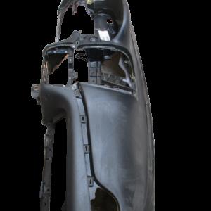 Fiat Freemont anno dal 2011 al 2016 Kit Airbag