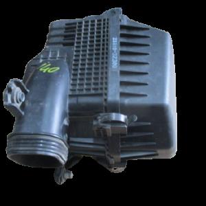 Hyundai I40 1700 Diesel anno dal 2011 al 2019 Box Filtro aria 28110-3Z300