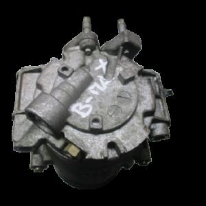 Ford B-Max C-Max Fiesta Focus  anno dal 2012 al 2018 Compressore aria condizionata AV11-19D629-BA