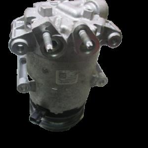 Ford Fiesta Focus B-Max e C-Max anno dal 2008 al 2017 Compressore aria condizionata AV11-19D629-BC