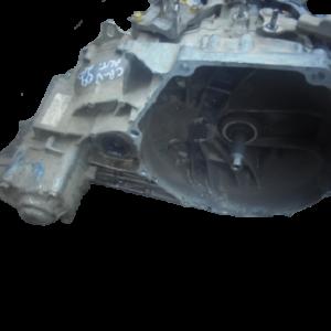 Honda Cr-v 2200 Diesel anno dal 2006 al 2012 Cambio automatico n22a2 4×4