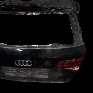 Audi A3 dal 2012 al 2018 portellone posteriore