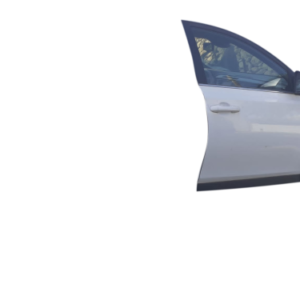 Toyota Rav 4 2500 Hybrid anno 2017 Porta anteriore destra.