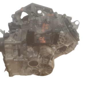 Audi A1 1400 Diesel dal 2010 al 2018 Cambio automatico dsg 0CG301103B 7W90 RLE MHH 080616