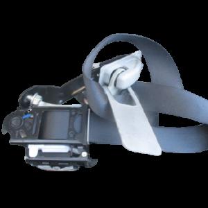 Suzuki Vitara anno dal 2015 al 2021 Kit airbag