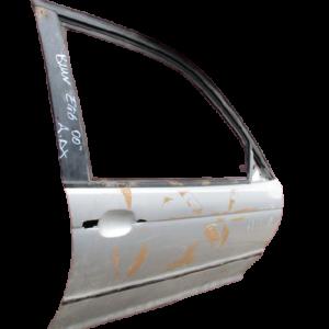 Bmw Serie 3 E46 anno 2000 Porta anteriore destra.