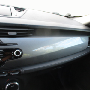 Alfa Romeo Giulietta  anno dal 2010 al 2019 Kit Airbag