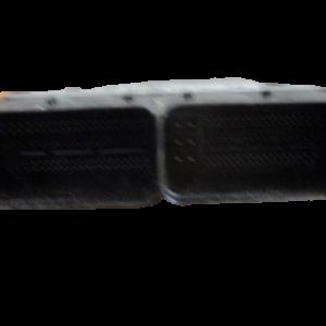 Hyundai Tucson anno 2015 Centralina motore 0281031578  39140-2ABB0