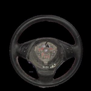 Bmw Serie 3 E90 dal 2005 al 2012 volante