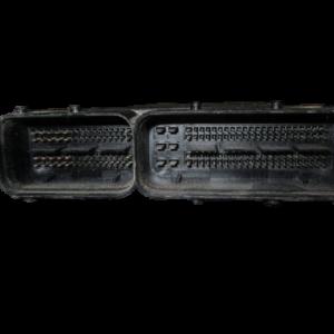 Alfa Romeo 147 1900 Diesel Centralina motore 0281010455 55186983.