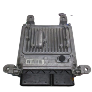 Mercedes GLK 220 Diesel anno 2009 Centralina motore A6519005301 A6519013301 28380751