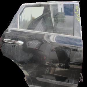 Kia Niro dal 2016 in poi porta posteriore destra