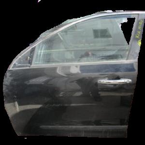 Kia Niro dal 2016 in poi porta anteriore sinistra