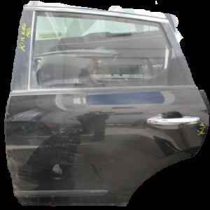Kia Niro anno dal 2016 al 2021 Porta posteriore sinistra