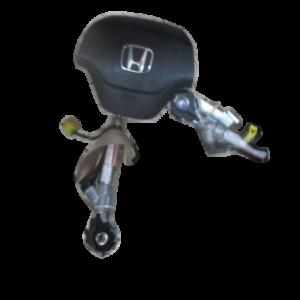 Honda Cr-v anno dal 2006 al 2012 Kit airbag