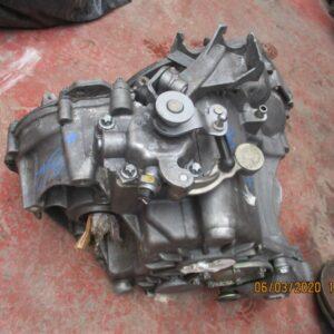 Mercedes Classe A W169 180 Diesel anno dal 2004 al 2012 cambio manuale