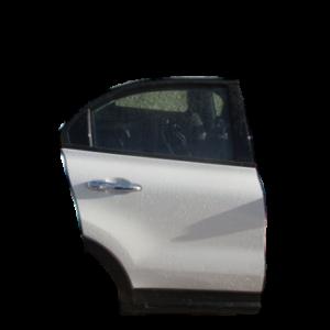 Fiat 500X anno dal 2014 al 2021  Porta sportello portiera posteriore destra
