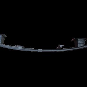 Mini Cooper D anno dal 2006 al 2015 Traversa paraurti posteriore
