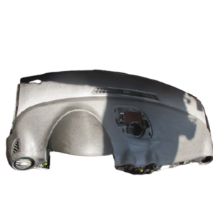 Opel Adam anno 2017 Kit Airbag