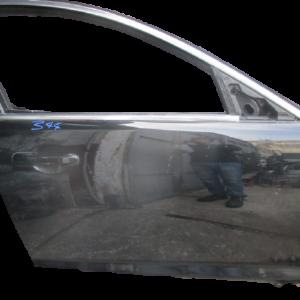 Jaguar XF dal 2011 al 2016 porta anteriore destra